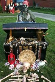 Pirate Decoration Ideas Best 25 Pirate Halloween Ideas On Pinterest Pirate Halloween