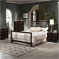 popular paint colors for bedrooms 2013 classic master bedroom paint color ideas for 2013 home master