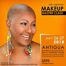 makeup classes indianapolis courses buntricia