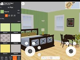 room planner home design full apk room planner home design apk download apkpure co