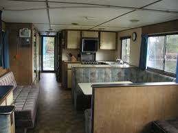 Inside Of House by Houseboat Photos Canusavacations Ca U2013 Temagami Cottage Vacation
