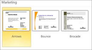 make one or two sided postcards in publisher publisher