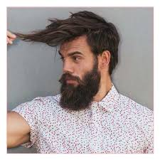 new hairstyles also mens casual long hairstyles u2013 all in men