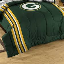 Green Bay Packers Bedding Set Green Bay Packers Bedding Bath Buy Green Bay Packers Bedding
