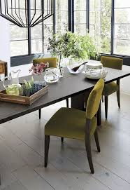 208 best dining rooms images on pinterest crates dining room