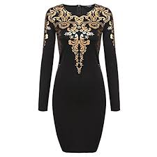 black and gold dress black gold dress