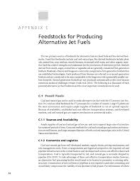 The Ideal And Combined Gas Laws Worksheet Answers Appendices Primer On Alternative Jet Fuels Guidelines For