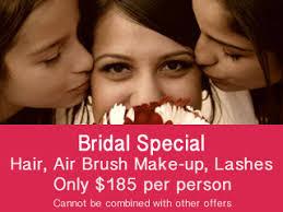 Bridal Hair And Makeup Las Vegas Bridal Beauty 175 Bridal Express Hair And Make Up Las Vegas