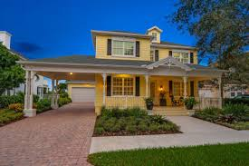 island at abacoa jupiter florida homes for sale by owner fsbo