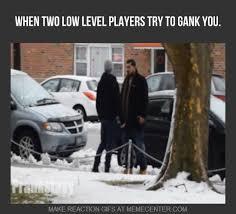 Funny Dark Souls Memes - dark souls 2 meme