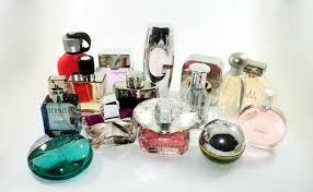 Jual Parfum Shop Ori Reject grosir parfum ori reject jual parfum agen distributor parfum