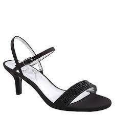 special occasion shoes u0026 wedding heels