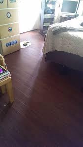 laminate flooring reviews flooring design