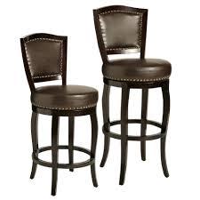 folding bar stools amazon bar stools ideas bar stools stores near