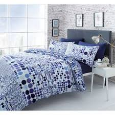 Tj Hughes Curtains Prices Shop Our Range Of Duvets Duvet Covers Sheets And Bedding