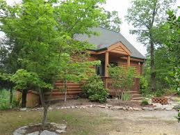 small vacation cabins nc mountains log cabin vacation rental