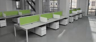 office benching systems symmetry office