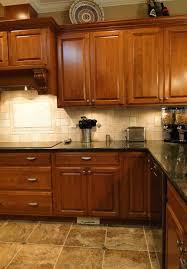4x4 Tile Backsplash by 4 4 Ceramic Tile Backsplash Home Design Ideas