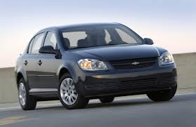 2010 chevy vehicles gm recalls 1 3m older vehicles for power steering loss autoguide