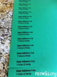 classroom halloween treats for under 1 00 each