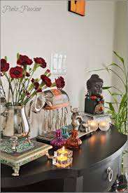 Home Decor Ideas Indian Homes by 16 Best Home Dec Images On Pinterest Indian Inspired Decor
