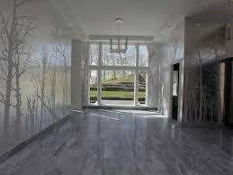 Dollar Floor by Million Dollar Contractor Diy