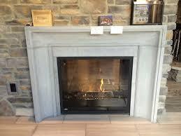 eldorado fireplace surrounds home design u0026 interior design