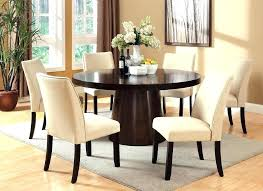 espresso dining table with leaf espresso dining room chairs round espresso dining table espresso