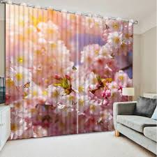 Window Treatments Living Room Online Get Cheap Living Room Curtains Aliexpress Com Alibaba Group