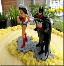 batman wedding cake toppers batman wedding cake toppers the wedding specialiststhe wedding