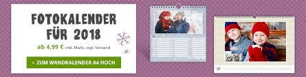 Kalender 2018 Gestalten Günstig Günstig Din A5 Kalender Mit Eigenen Fotos Gestalten Fotokasten