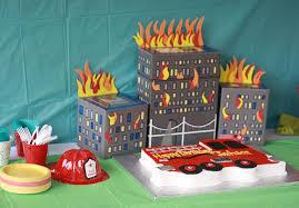 truck birthday party trucks birthday party evite