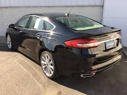 awd ford fusion 2018 ford fusion for sale ford lincoln omaha