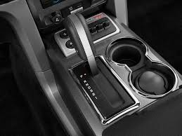 ford f150 gears image 2012 ford f 150 4wd supercab 133 svt raptor gear shift