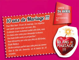 dix ans de mariage 11ème festival d humour du cap d agde agenda ville d agde