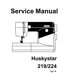husqvarna viking 1 manual download raises factory ga