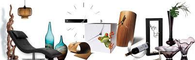 Luxury Home Decor Accessories Welcome To S T Unicom Pvt Ltd