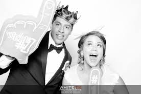 wedding photo booths white tie photo booths yuma weddings