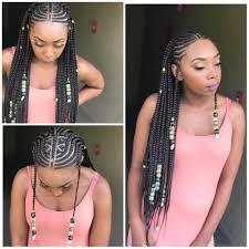 cruise hairstyles for black women feed i tribal braids ig hairbykey http shedonteversleep