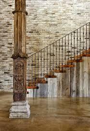 Vintage Holzverkleidung Treppe Verkleiden Tipps Zu Materialien Und Techniken Für