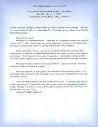 wedding ceremony script non religious hawaii non religious vows by rev kimo wedding