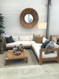 home depot design your own patio furniture design depot furniture design depot furniture inc rjokwillis club