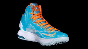 kd easter 5 kd 5 easters cheap