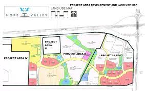 Joplin Mo Map Public Redevelopment Projects Joplin Mo Official Website