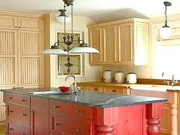 Pendant Lights Above Kitchen Island by Kitchen Lighting Fixtures U2013 Fitbooster Me