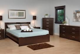 Used Bedroom Furniture Sale Beloved Bar Unit Ashley Furniture Tags Bar Unit Furniture Used