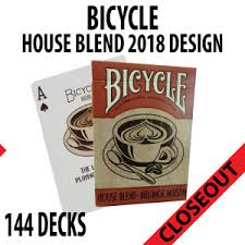 bicycle clearance cards bicycle cards cards and