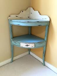Bathroom Accent Table Corner Accent Table Popular Of Bathroom Accent Table Corner Accent