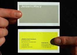 Company Message On Business Cards 39 Bästa Bilderna Om Architect Business Cards På Pinterest