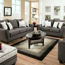 microfiber recliner sectional sofa couch chaise set living room